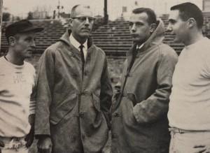 coaches (2)